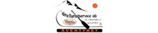 aventyret_logo_wtbg