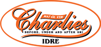 Charlies Idre