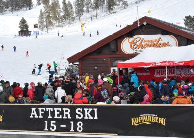 -Charlies-after-ski-4083